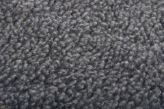Wool cloth background. Background of the wool cloth Stock Photos