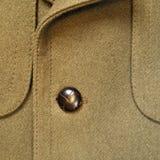 Wool coat Stock Photos