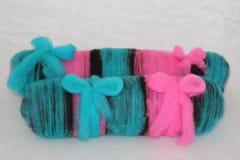 Wool Stock Photos