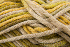 Wool cord Stock Photos