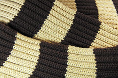 Wool crochet Stock Photo