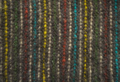 Wool fabric carpet texture/ Traditional wool carpet texture. / Wool carpet pattern stock photo