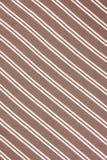 Wool fabric detail Stock Image