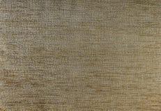 Wool fabric Royalty Free Stock Image