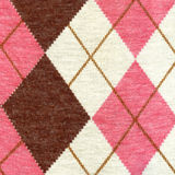 Wool fabric textile texture to background Stock Images