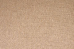 Wool Fabric Texture Stock Photo