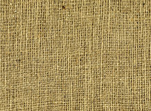 Wool fabric texture Royalty Free Stock Images