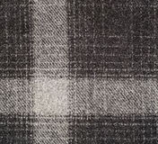 Wool fabric texture Stock Photos