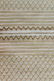 Wool fabric texture pattern. Closeup Royalty Free Stock Images