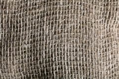 Wool fabric weave Stock Images