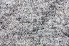 Wool felt fabric background Royalty Free Stock Image