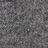 Wool grey coat texture Stock Image