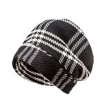 Wool hat Stock Images