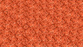 Wool knitted fabric texture closeup view texture background royalty free stock images