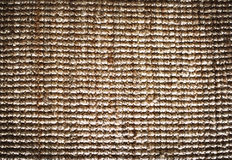 Wool Linen Backgrounds Textured Pattern Woven Concept Royalty Free Stock Photo