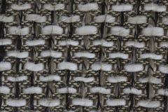 Wool macro Stock Photo