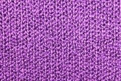 Wool pattern Stock Photo