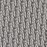 Wool pattern, abstract background Royalty Free Stock Photo