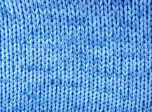 Wool pattern Stock Photos