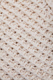Wool patterns Royalty Free Stock Images