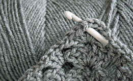 Wool Stock Images