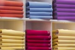 Wool sweater Royalty Free Stock Photos