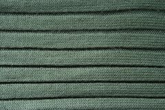 Wool sweater texture Royalty Free Stock Image