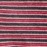 Wool textile Stock Photo