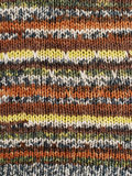 Wool texture Stock Images