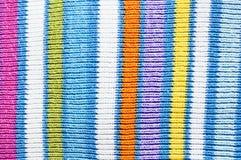 Wool texture Stock Photos