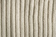 Wool texture Royalty Free Stock Photo