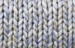 Wool texture Stock Photos