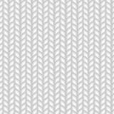 Wool Texture. Light gray vector wool texture Stock Image