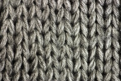 Wool texture Royalty Free Stock Photos