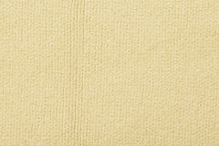 Wool texture background Stock Photos