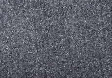 Wool texture background Stock Photography
