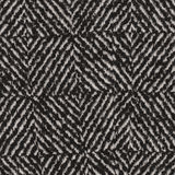 Wool texture Royalty Free Stock Images