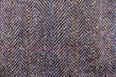 Wool Texture Royalty Free Stock Photos