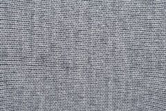 Wool texture Royalty Free Stock Photography