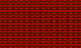 Wool  textures background Royalty Free Stock Images