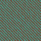 Wool tweed fabric abstract texture. Seamless pattern Royalty Free Stock Photo