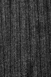 Wool wallpaper Stock Photos