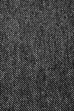 Wool wallpaper Stock Photography