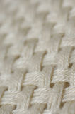 Wool weave fabric texture Stock Photos