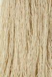Wool yarn Stock Images