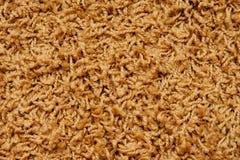 Woolen backgroun Stock Photo