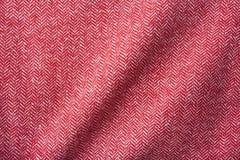 Woolen Stock Photo