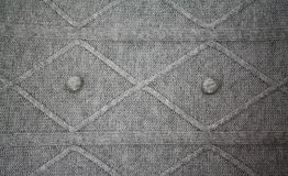 woolen bakgrund Fotografering för Bildbyråer