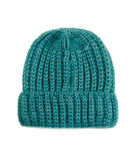 Woolen cap Royalty Free Stock Photography