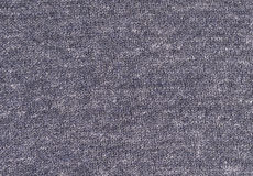 Woolen cloth, crocheted texture background Royalty Free Stock Photos